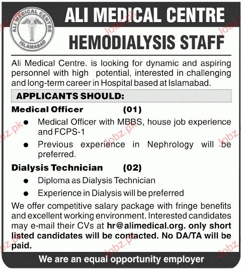 dialysis technician. dialysis technician jobs in ontario. overall ...
