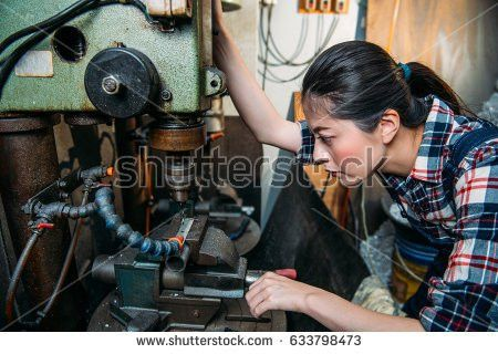 Machine Lubricant Stock Images, Royalty-Free Images & Vectors ...