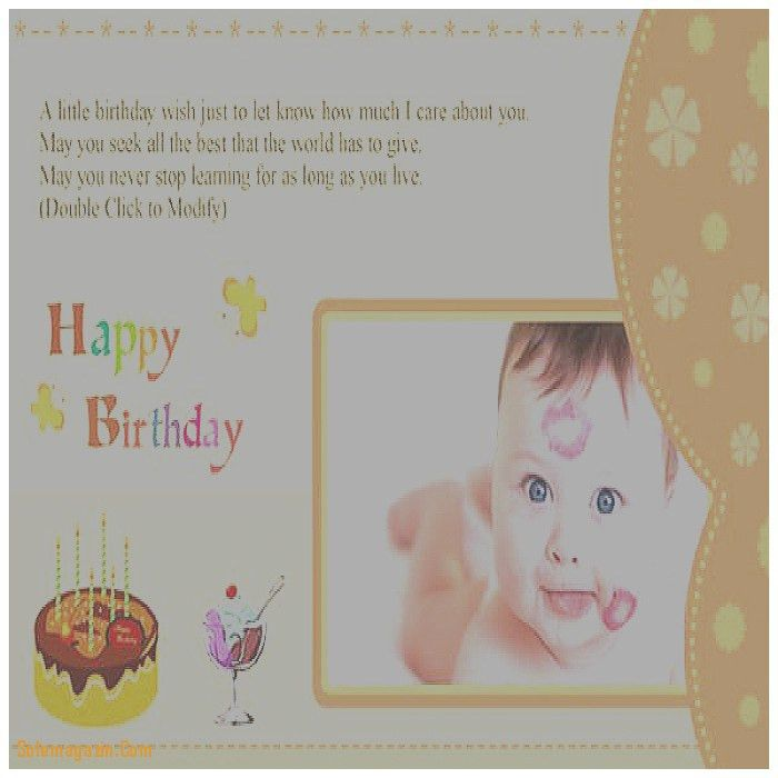 Greeting Cards: New Greeting Card Templates for Photoshop Birthday ...