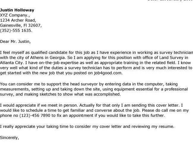 Super Cool Cover Letter Opening Paragraph 10 Cover Letter ...