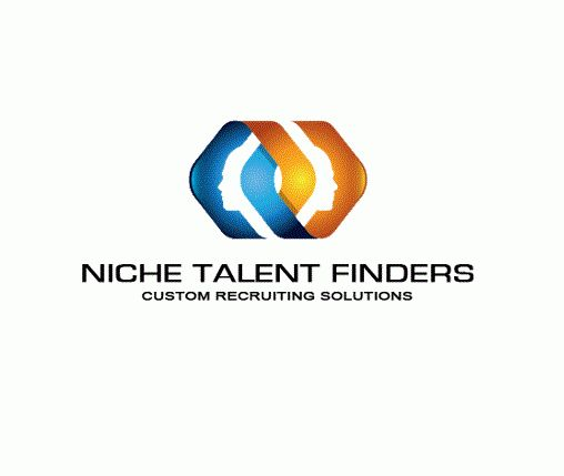 Network Security Consulting Engineer at Niche Talent Finders