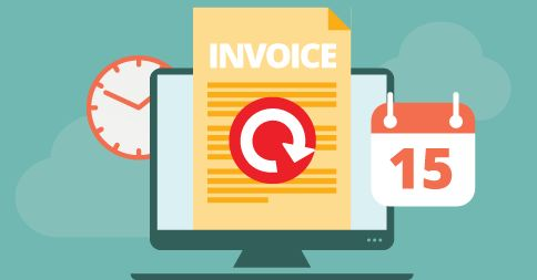 Automatic Invoicing - » My Music Staff