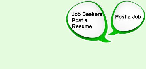 Job Portal South Africa | Job 2 Recruit - Job Adverts / Jobs