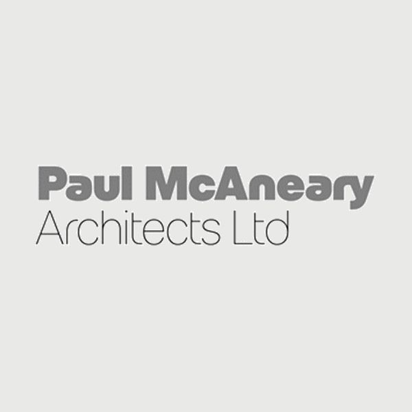 Dezeen Jobs | architecture and design recruitment