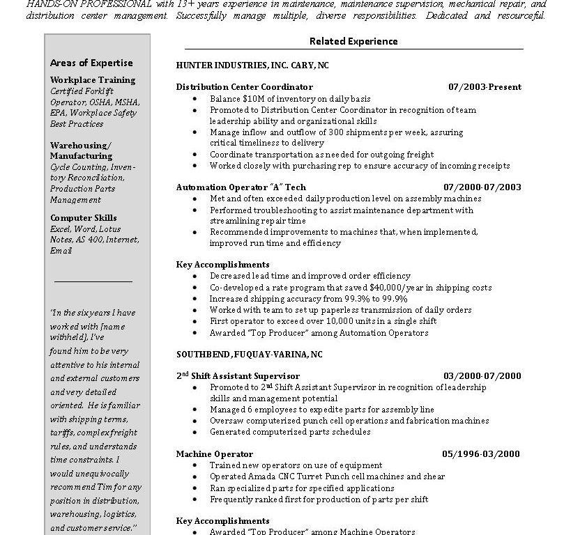 electrician apprentice resume sample customer relations officer ...