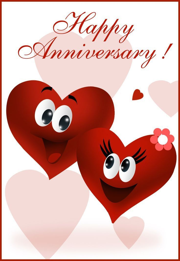 25+ best Anniversary greeting cards ideas on Pinterest | Greeting ...