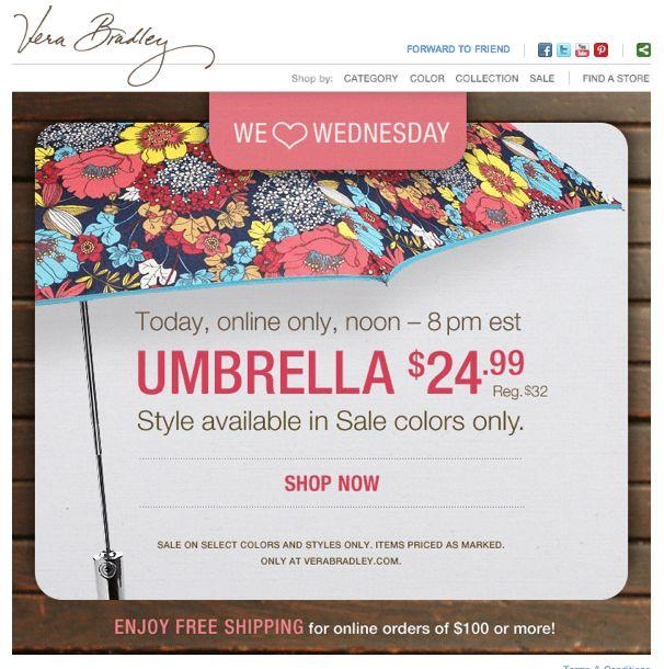 email blast/newsletter | Web Design | Pinterest | Email newsletter ...