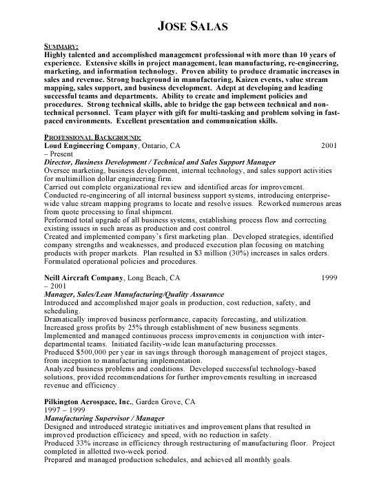 Download Paraprofessional Resume | haadyaooverbayresort.com