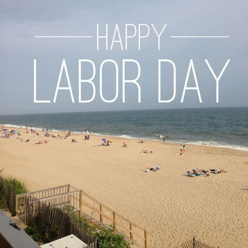 Best 25+ Labor day holiday ideas on Pinterest | Labor day usa ...