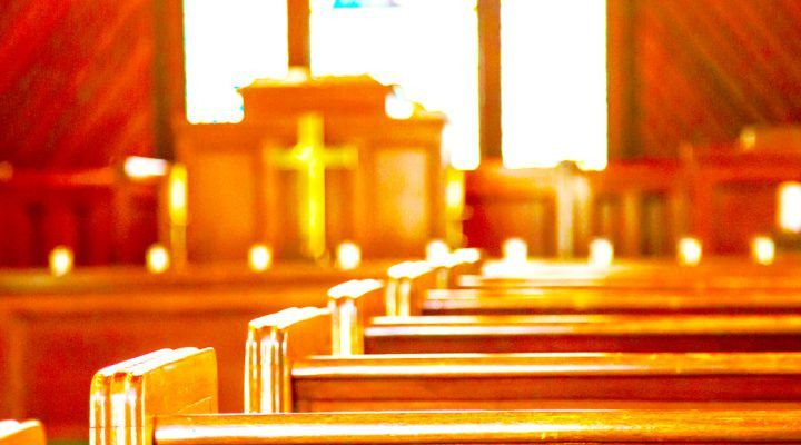 Ministry jobs and more – Baptist News Global