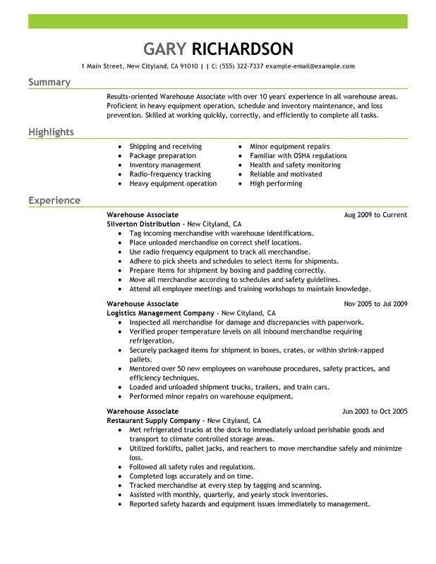 maintenance worker resume sample professional general maintenance
