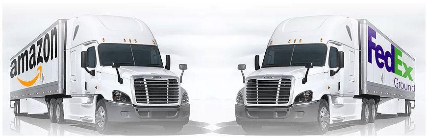 Armada Trucking | LinkedIn