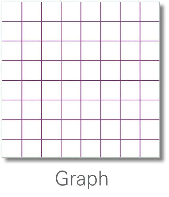 Printable Wide Ruled Paper | Manager.billybullock.us