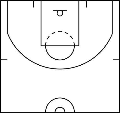 Giannis-shot-chart.jpg