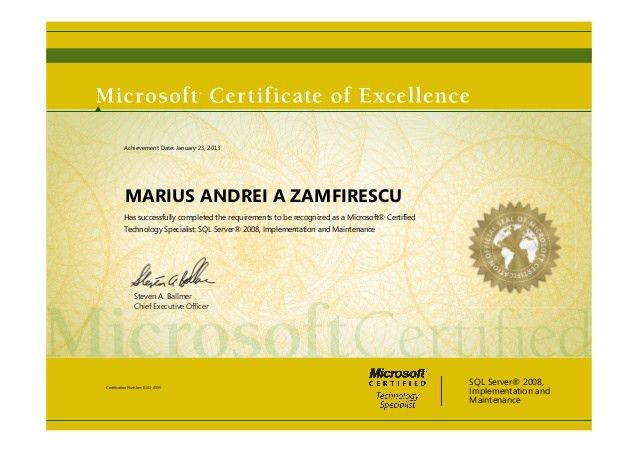 microsoft-certificate-of-excellence-1-638.jpg?cb=1360898274