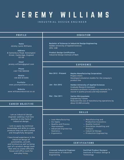 choose. example graphic design resume ece sample resume trends in ...