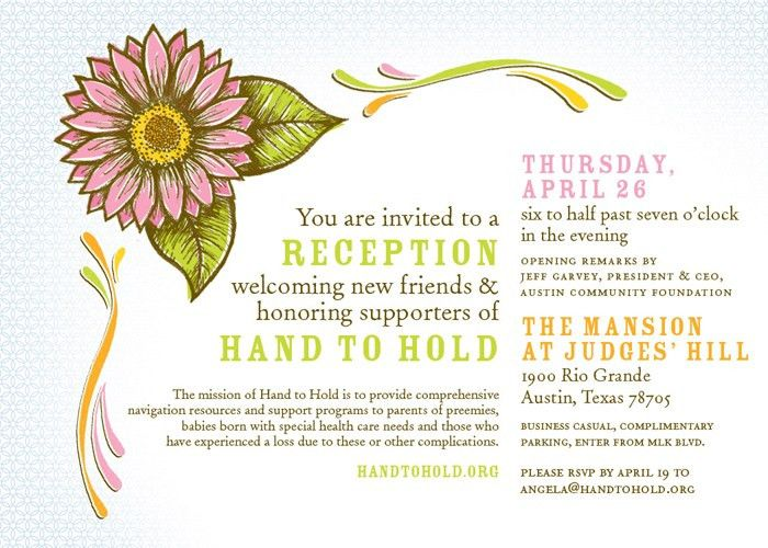 You are Invited! - Preemie Babies 101
