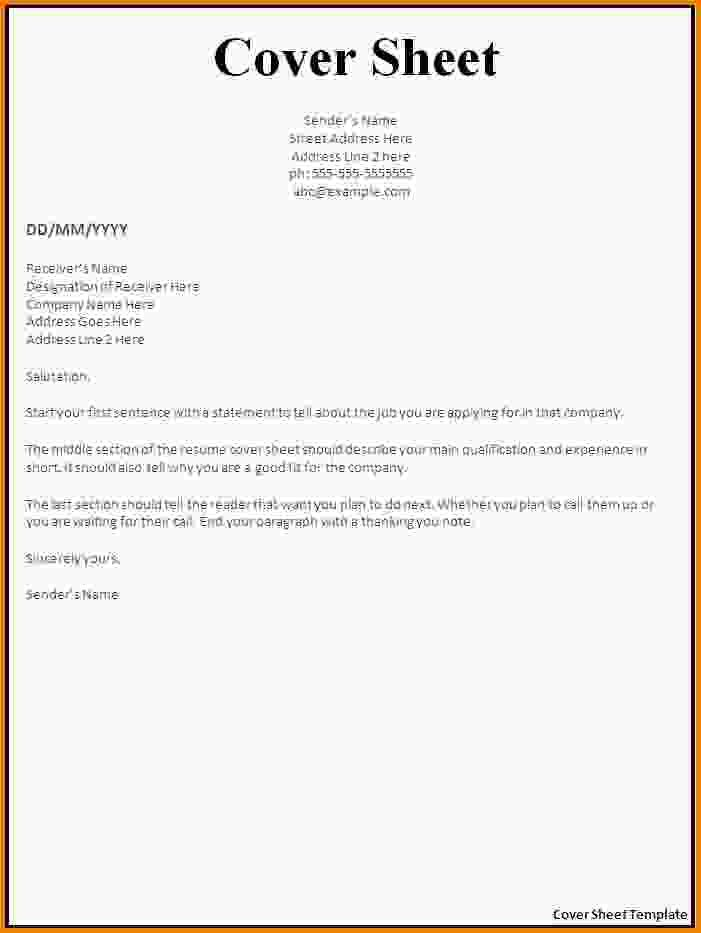 20+ [ Free Fax Cover Letter ] | Employee Status Change Form 4 Free ...