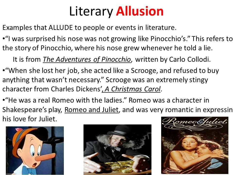 FIGURATIVE LANGUAGE & LITERARY DEVICES - ppt video online download