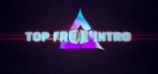 Sony Vegas Intro Template - Modern | topfreeintro.com