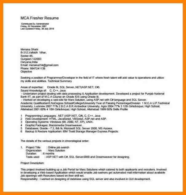 10+ cv format in pdf   portfolio covers