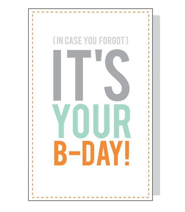 Card Invitation Design Ideas: Images Collection Print Birthday ...