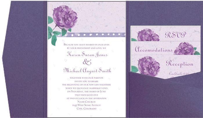 Vistaprint ~ Tips and Tricks | Hayley's Wedding Tips 101