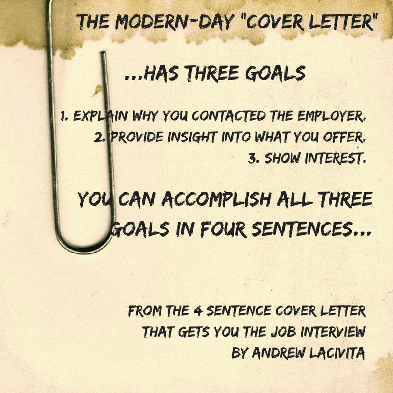 Cover Letter Sentences. cover letter closings. cover letter ...