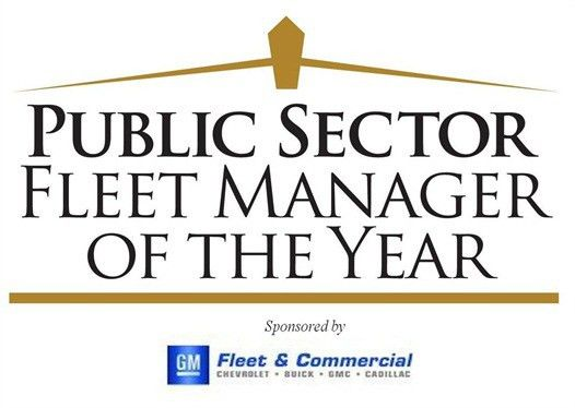 5 Questions with the Fleet Manager of the Year Finalists ...