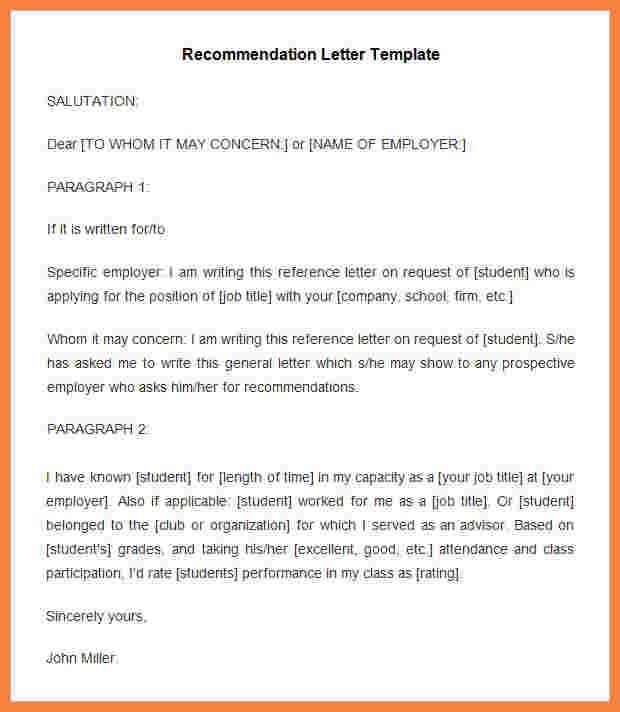 7+ Medical Cover Letter Templates – Free Sample, Example ...