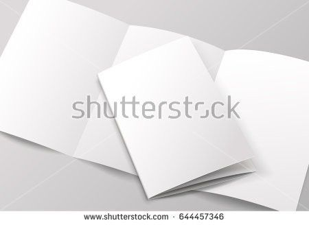 Blank Template Stock Images, Royalty-Free Images & Vectors ...