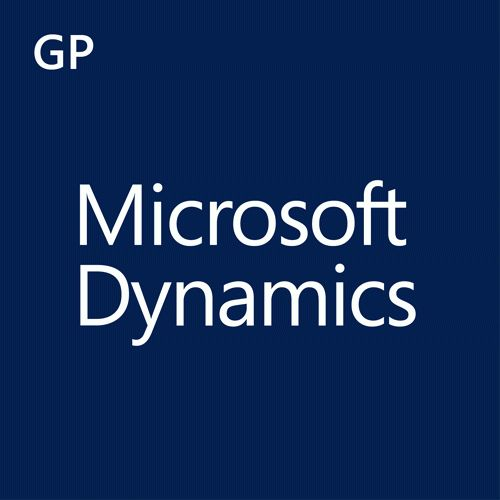 BCS Implements and Supports Microsoft Dynamics and Dynamics 365