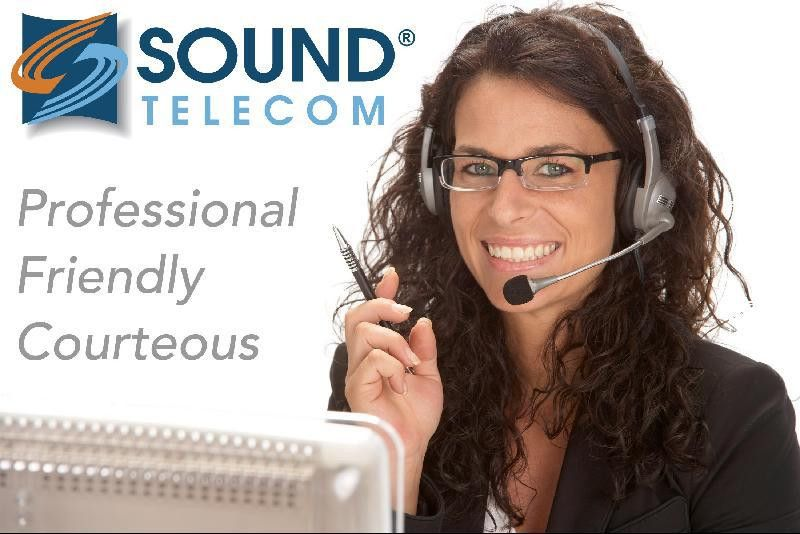 Call Center Recruits Billing Specialist to Ensure Tradition of ...