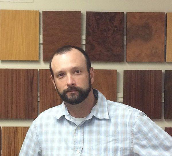 Cabinetmakers| Custom Cabinetry & Fabrication| Design & Installation