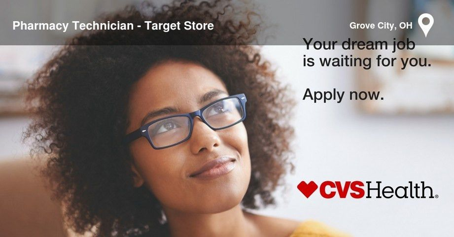 CVS Health Job - 17631953 | CareerArc