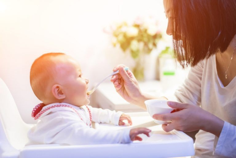 Babysitting Services in Singapore – Now You Can Finally Go on That ...