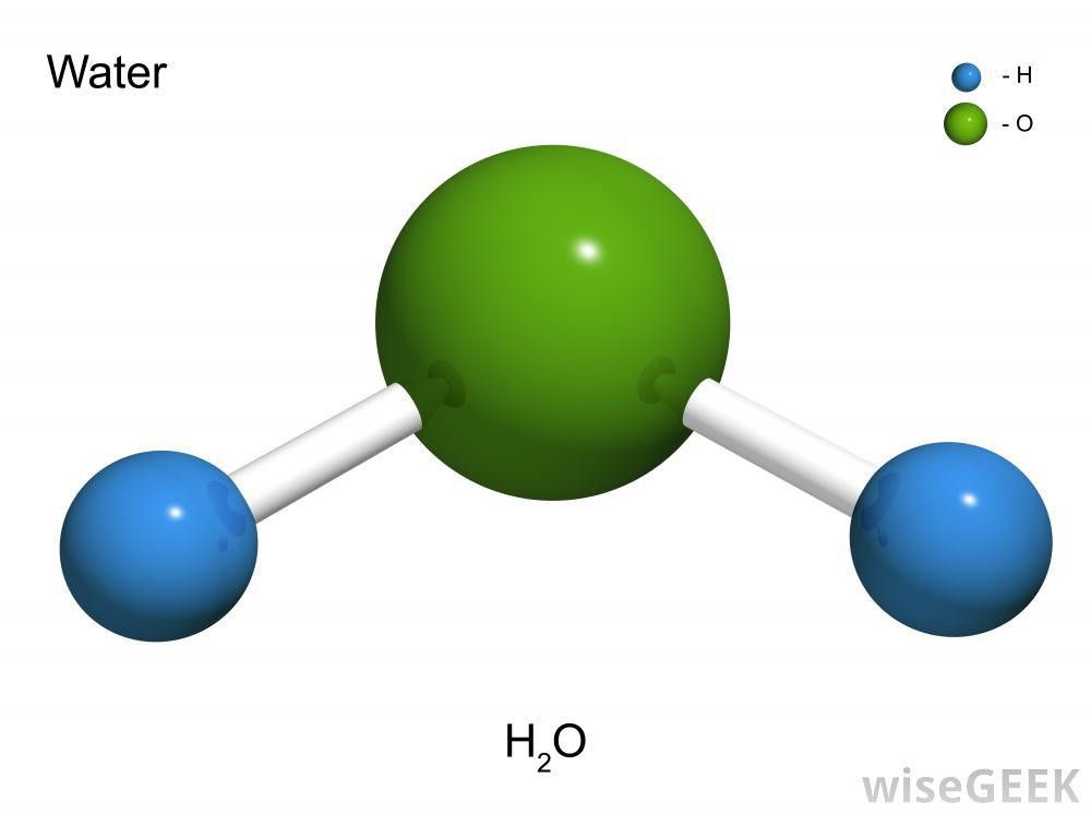 What Is Hydrolysis? (with pictures)