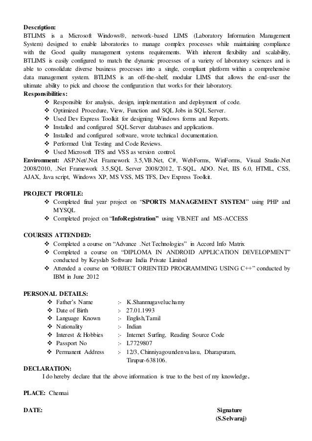 database developer resume template thehawaiianportalcom. associate ...