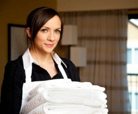 House Cleaning Leads for Maid Cleaning Service Companies.