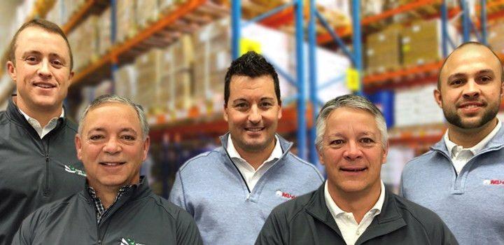 Jones Plastic & Engineering Co., LLC Talent Network