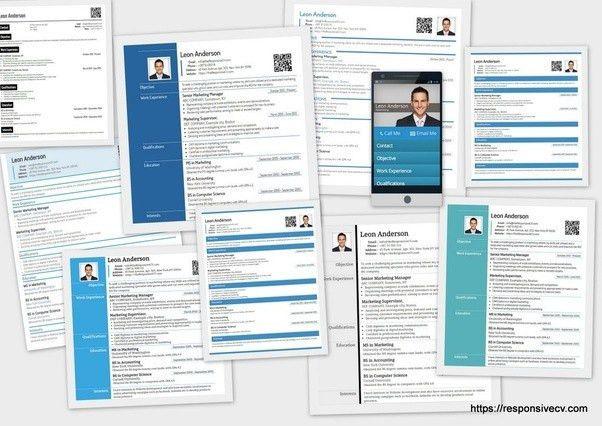 Has LinkedIn closed Resume Builder? - Quora