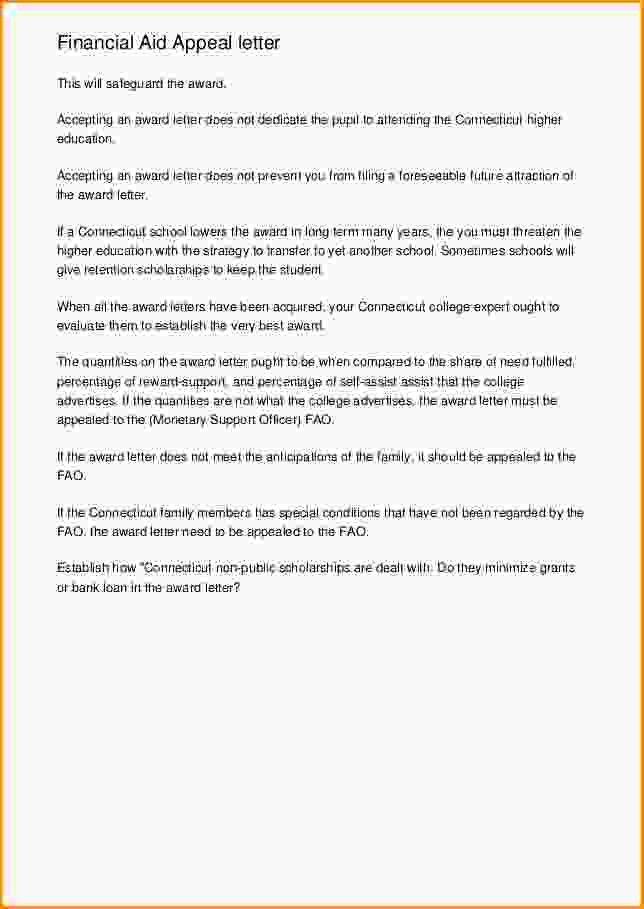 Scholarship Appeal Letter.Letter To Sen Marco Rubio P1.jpg?w=500#q ...