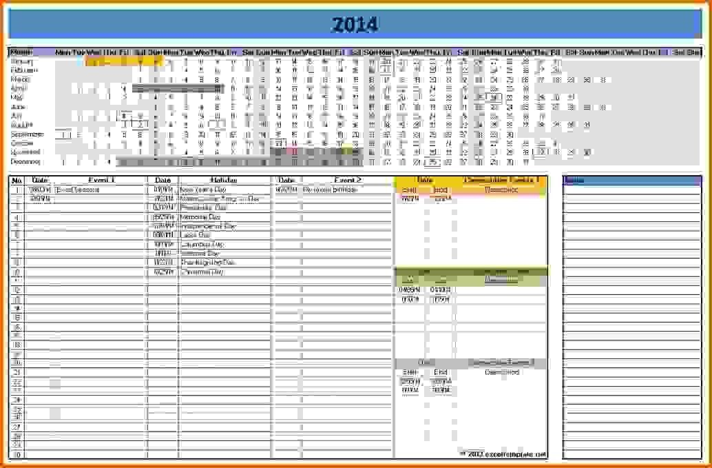 microsoft office calendar templateReference Letters Words ...
