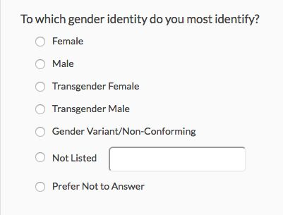How to Write Better Demographic Survey Questions (With Examples)