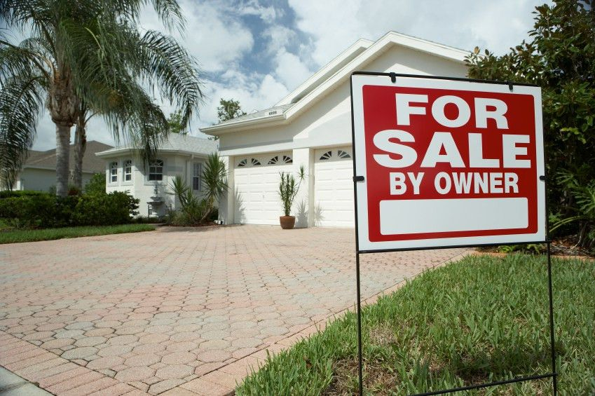 Sell House Fast | California Real Estate Cash Buyer - For Sale By ...
