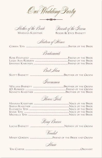 Best 25+ Free wedding templates ideas on Pinterest | Wedding ...