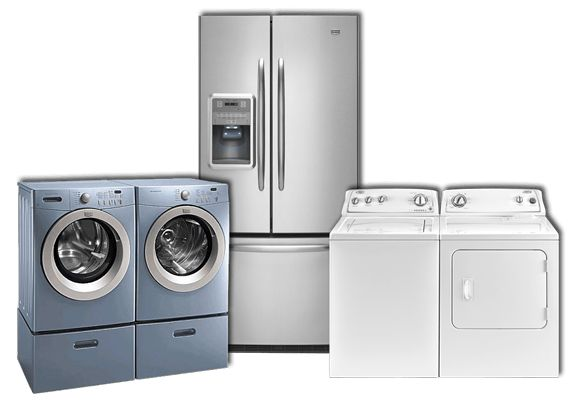 Appliance Repair Albany   Appliance Technician Services