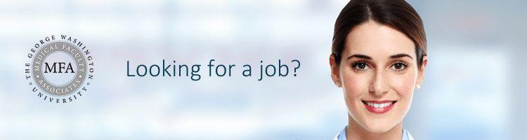 Contact Center Specialist - Call Center Jobs in Arlington, VA ...