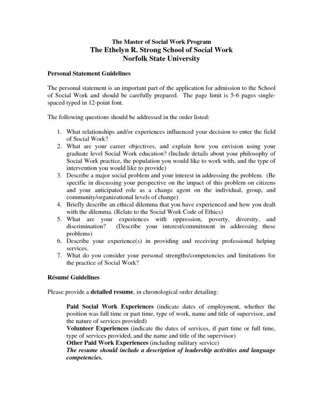 Download Resume Format For Social Worker | haadyaooverbayresort.com