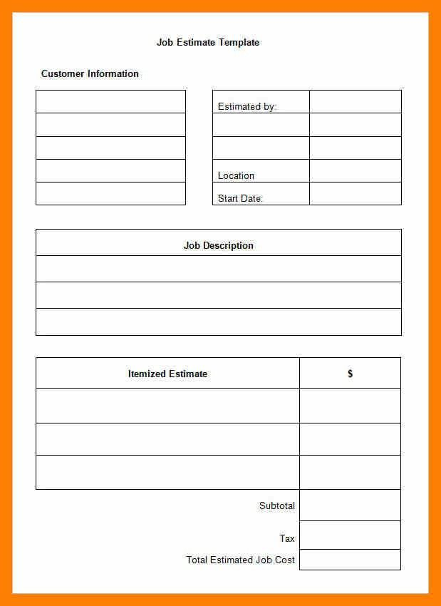 Catering Quote Template. Best 25+ Sample Business Proposal Ideas ...